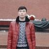 Рустам, 27, г.Восточный