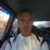 Виталий Камашев, 45, г.Нижняя Тура