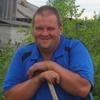 Сергей, 49, г.Новая Ляля