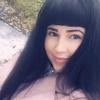 Christina, 25, г.Вербилки