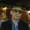Кирилл, 43, г.Южно-Сахалинск