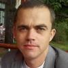 Юрий, 39, г.Икша