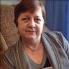 ландыш, 53, г.Инза