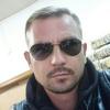 Vadim, 39, г.Нахабино