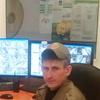 Хрусталев Сергей, 34, г.Сосновоборск