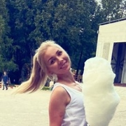 Валентина 33 Пермь