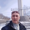 Зайцев Сергей, 51, г.Вилючинск