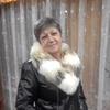 Лидия, 58, г.Покров