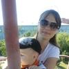 Дарья, 23, г.Купино