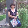 АЛЛА, 59, г.Семикаракорск