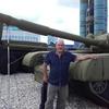 Алик Фео, 58, г.Феодосия