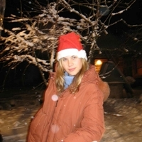 Europochka, 33 года, Водолей, Санкт-Петербург