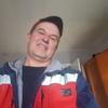 Евгений Алексеев, 49, г.Дедовичи