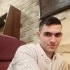 Виктор, 20, г.Майкоп