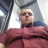 Витёк, 22, г.Коренево