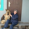 Марина, 63, г.Мичуринск