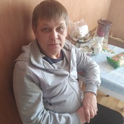 Александр 43 Архангельск