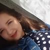 Кристина, 19, г.Рыльск