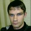 Сергей, 34, г.Красный Яр (Астраханская обл.)