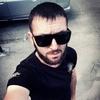 Gor Karapetyan, 31, г.Новосибирск