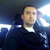 Илья, 34, г.Кстово