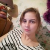 Надя, 18, г.Томилино