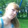 Лидия, 27, г.Киселевск