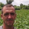 Костя Мелехов, 40, г.Короча