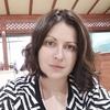 Marina, 32, г.Пермь