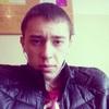 Александр, 26, г.Тульский