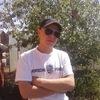 Ильгизар, 26, г.Кез