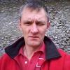 Алексей, 43, г.Ялта