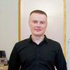 Александр, 26, г.Тихвин