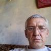 Евгений, 50, г.Сальск