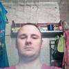 Алексей, 23, г.Апатиты
