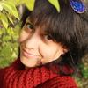 Людмила, 45, г.Камбарка