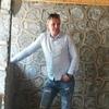 Сергей, 45, г.Партизанск