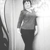 Ольга, 40, г.Быково (Волгоградская обл.)