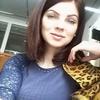 Александра, 28, г.Осташков