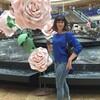 Татьяна, 45, г.Кострома