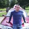 Александр, 29, г.Верхнеднепровский