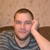 Molar, 40, г.Жуков