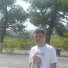 Макс, 29, г.Братск