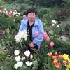 Лариса, 57, г.Абинск