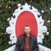 Анатолий, 37, г.Миллерово