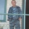 Константин, 40, г.Чапаевск