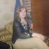 Люба, 35, г.Партизанское