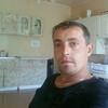 александр, 29, г.Сергиевск