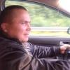 Миша, 41, г.Визинга