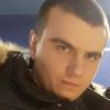 Дмитрий, 27, г.Озинки